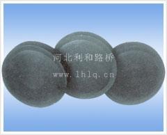 板式橡胶支座规格特性